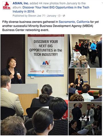 Sacramento_Event