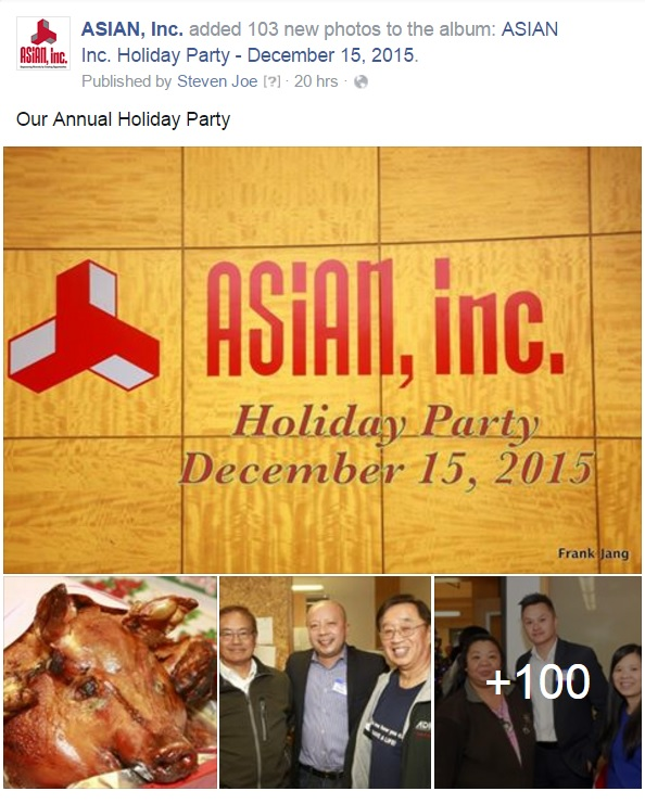 holiday_party_2015